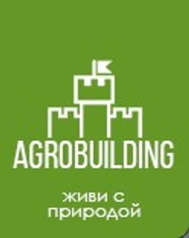 Агробилдинг