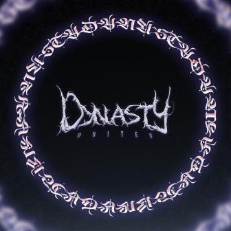 Dynasty wear