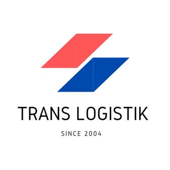 Транс Логистик