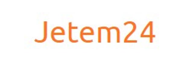 Jetem24