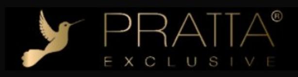 Pratta Exclusive