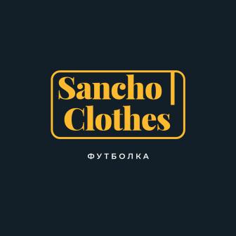 Sancho_Clothes