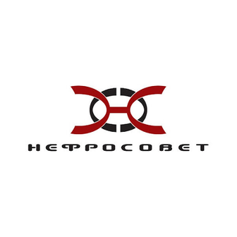 Нефросовет Кострома