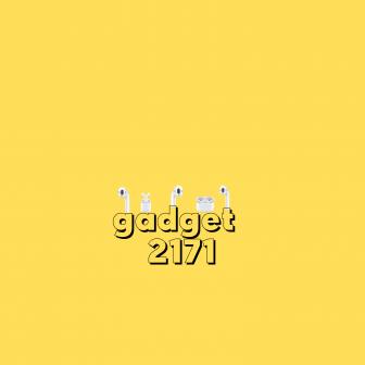 Gadget_2171