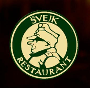 Shveyk