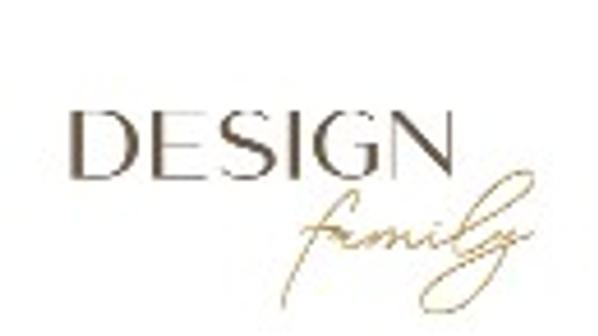 Design family