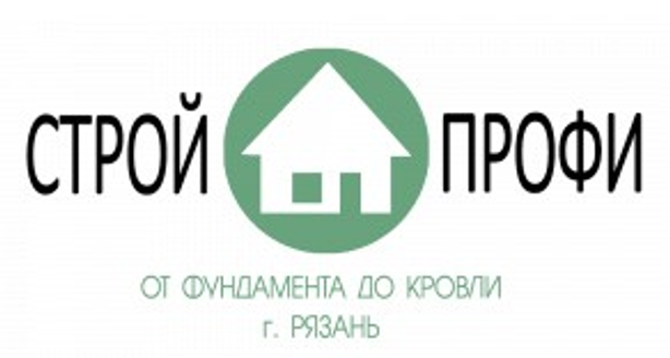 Каркасные дома Строй Профи