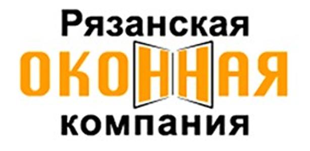 Рязанская оконная компания