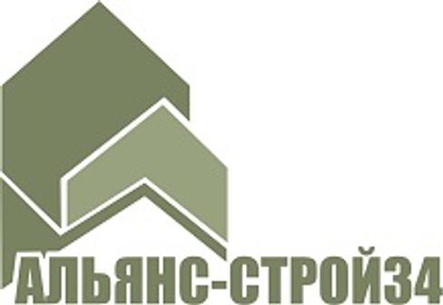 АЛЬЯНС-СТРОЙ34