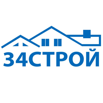 34-СТРОЙ