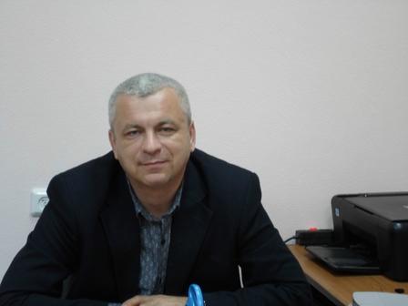 ИП Масленников В.В.