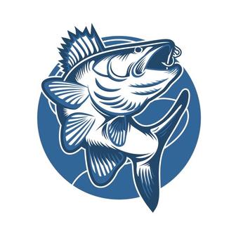 Fish Land - Рыбный край