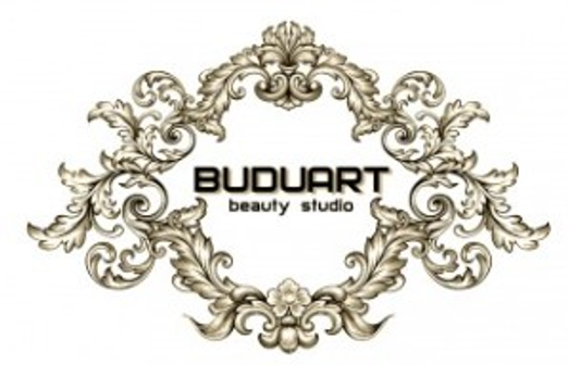 Buduart