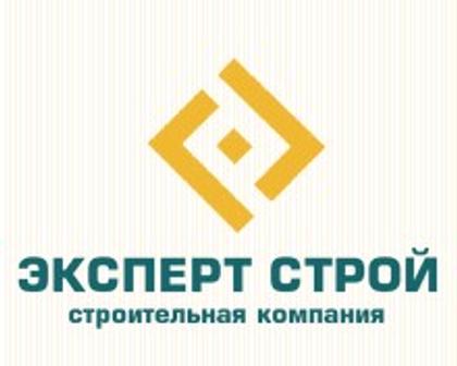 СК ЭкспертСтрой