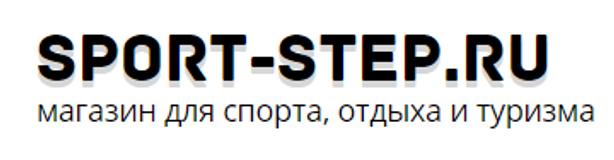 Sport-Step.ru