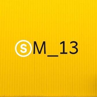 SM_13