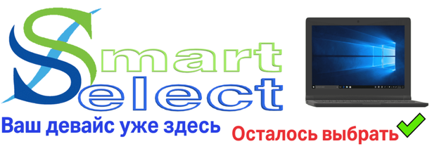 ss-store.ru