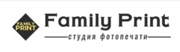 FamilyPrint