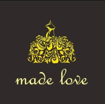 MadeLove
