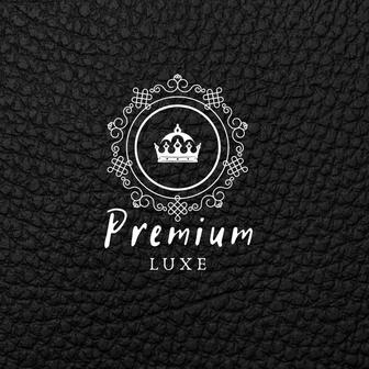 Premium_luxe_podarok