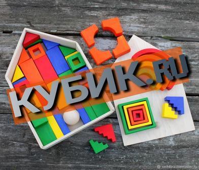 Kubiktoy_spb