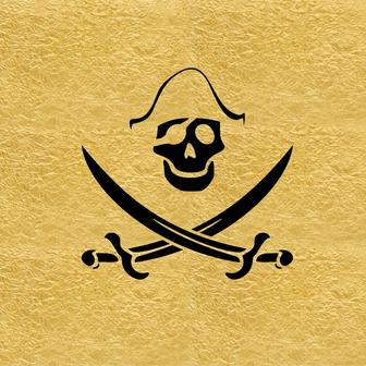 Пират Хаус
