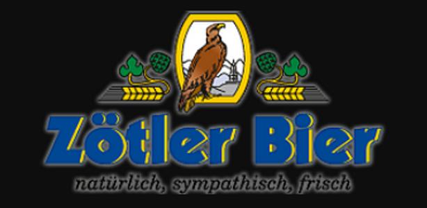Zötler Bier