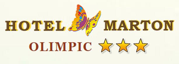 Marton Olimpic