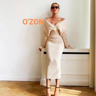 O'ZON