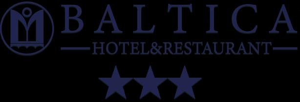 Baltica Hotel & Restaurant