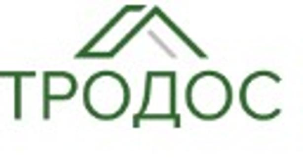 ТРОДОС