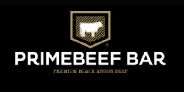 Primebeef Bar