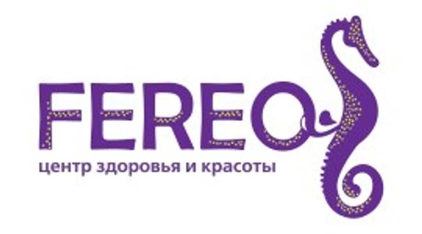 Центр здоровья и красоты Fereo