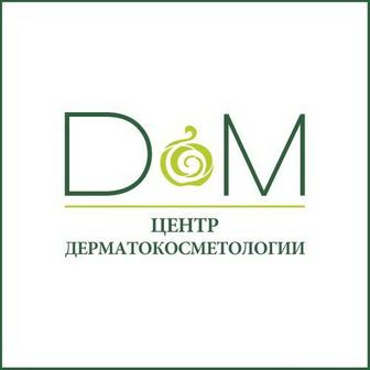D & M