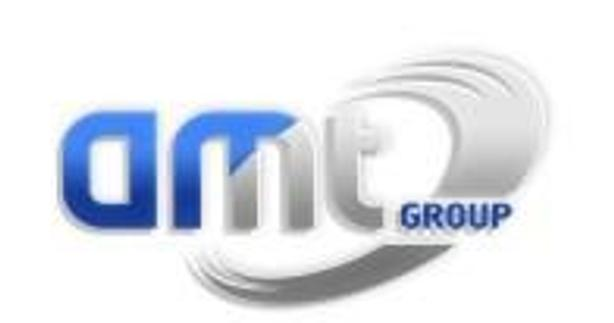 «AMT Group»