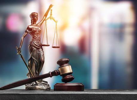 Право и дело