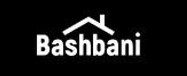 Bashbani