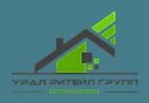 Урал Ритейл Групп