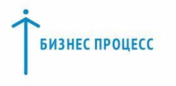 "ООО ""БИЗНЕС ПРОЦЕСС"""