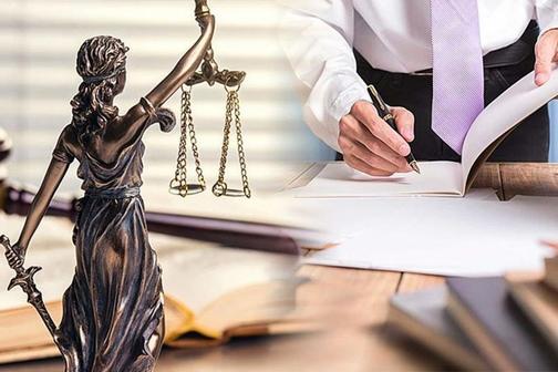 Адвокатский кабинет Угловой О.А.
