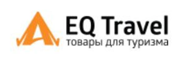 EQ Travel