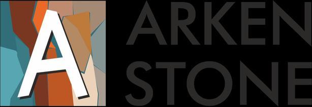 ARKEN STONE