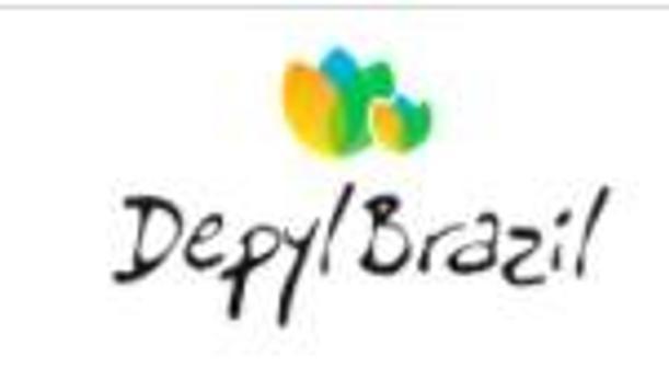 Центр шугаринга и депиляции DepylBrazil