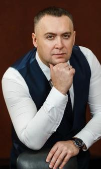 Адвокат Сметанин Сергей Юрьевич