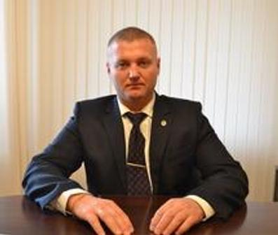 Адвокат Пиляев Алексей Васильевич