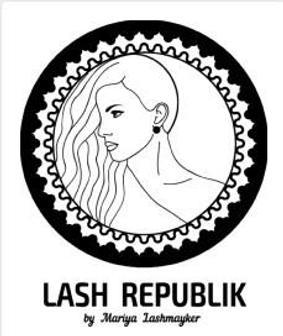 Lash Republik