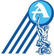Атлант, ортопедический салон