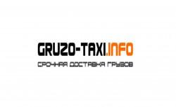 GRUZO-TAXI.info