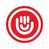 Техно-сток «Хорошие руки» / БУ и СТОК техника