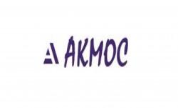 Акмос (магазин)